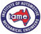 Institute of Automotive Mechanical Engineers